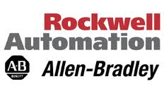Rockwell-Automation-Logo-SoftNoze