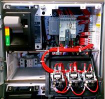 sistemas-electricos